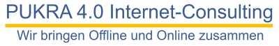 Internet Consulting Agentur